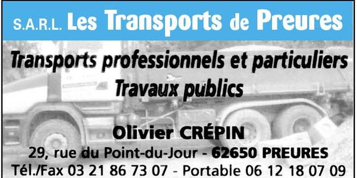 dépliant_trail44