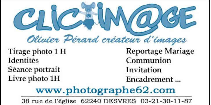 dépliant_trail48