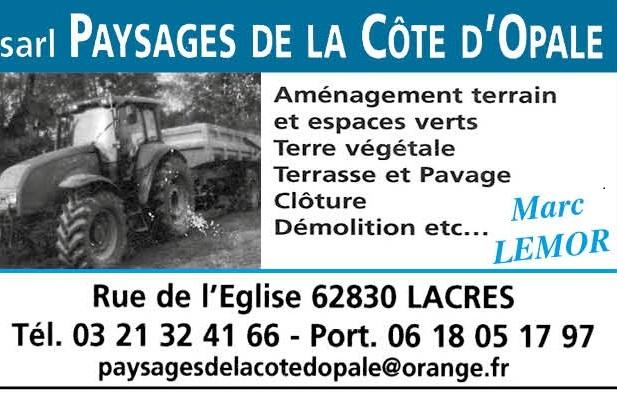dépliant_trailc2