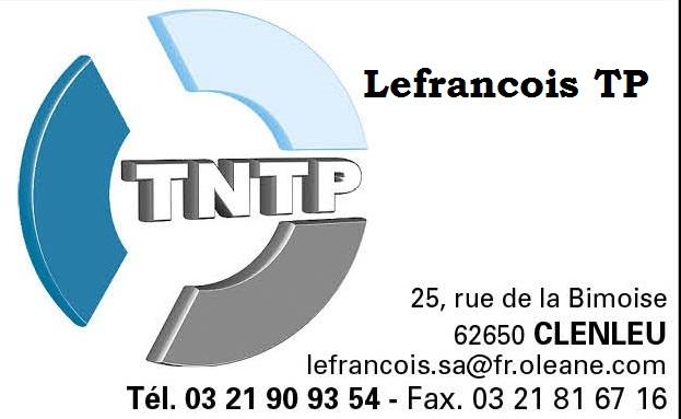 dépliant_traileTP