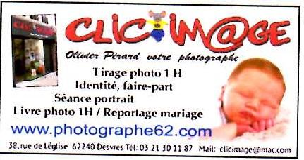 photo60
