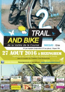 Affiche trail and bike_2016_pub