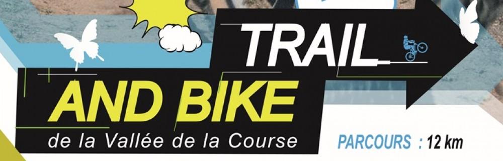 4ème Trail & Bike de Bezinghem 2018